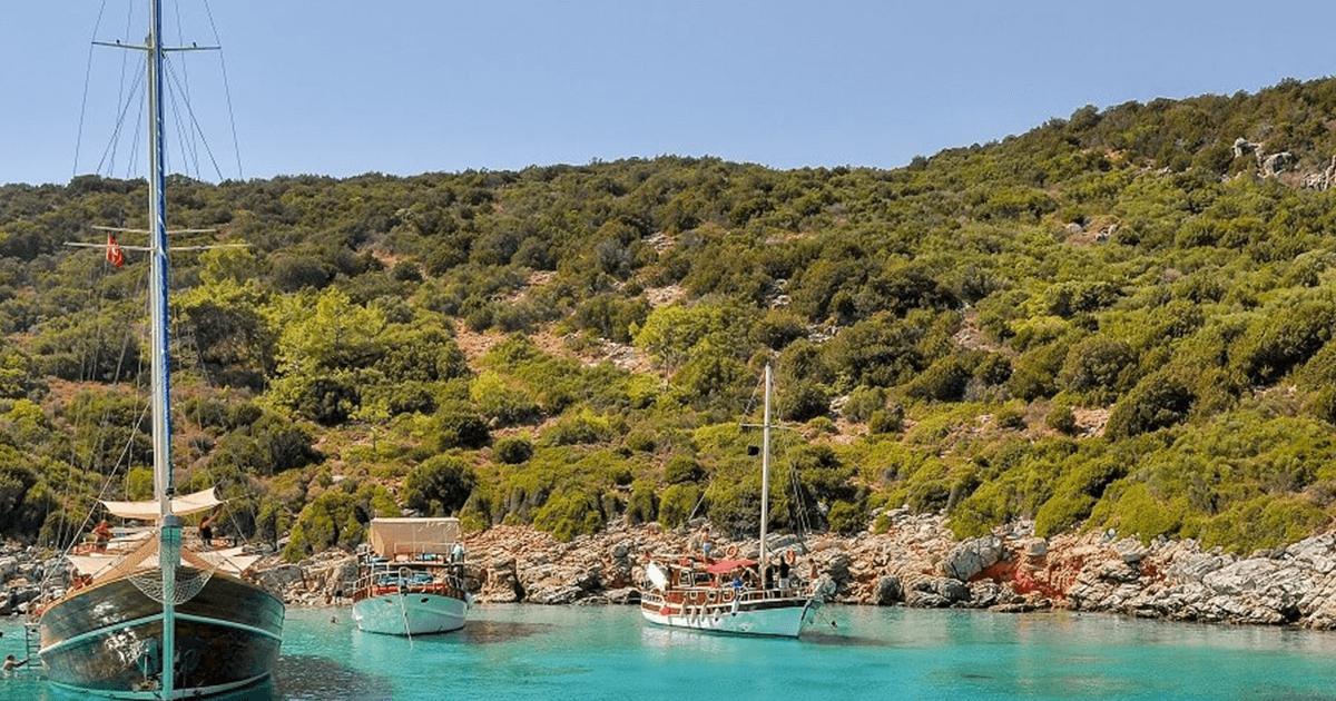 Blogimage mavi yolculuk tatili s ras nda yap labilecek aktivitelerv1