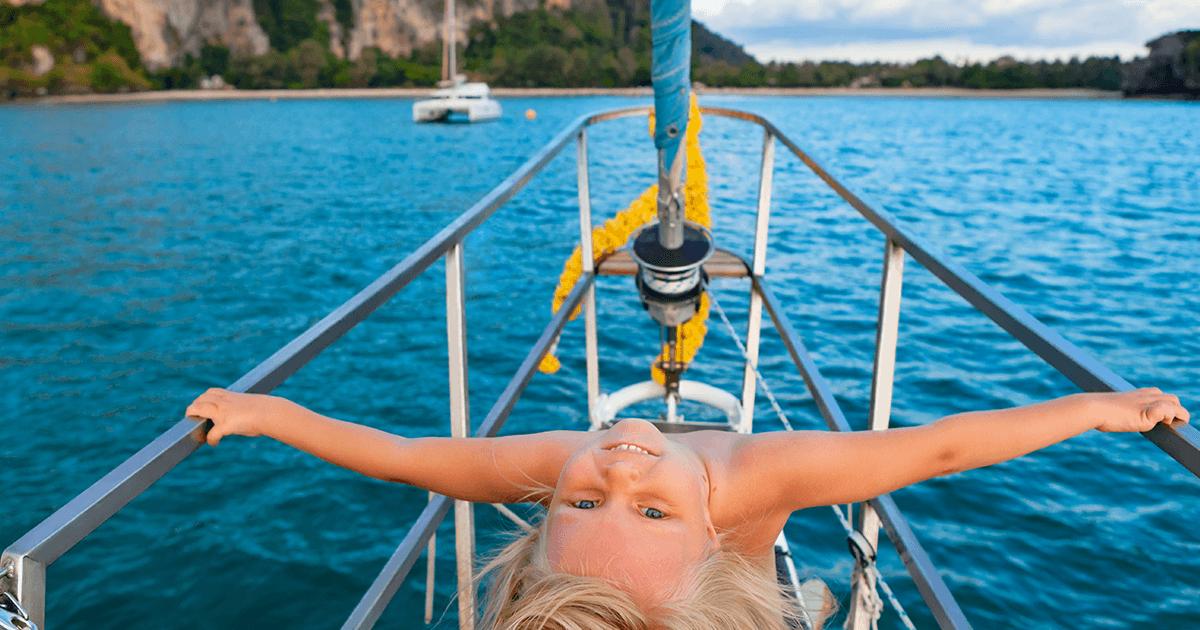 Blogimage farkl  bir deneyim cocukla tekne tatiliv1