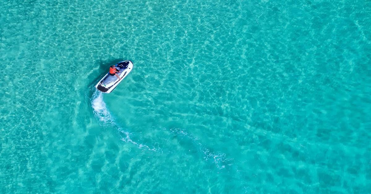 Blogimage tukuaz denizler