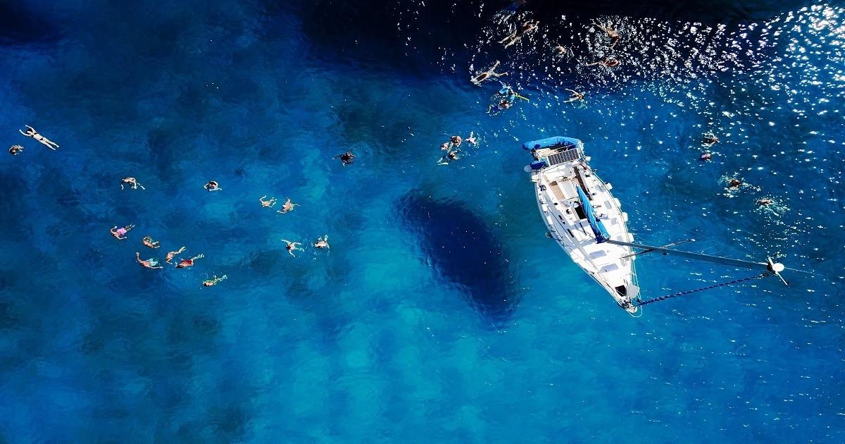 Blogimage yelkenli kiralama kiral k yelkenli ile mavi yolculuk