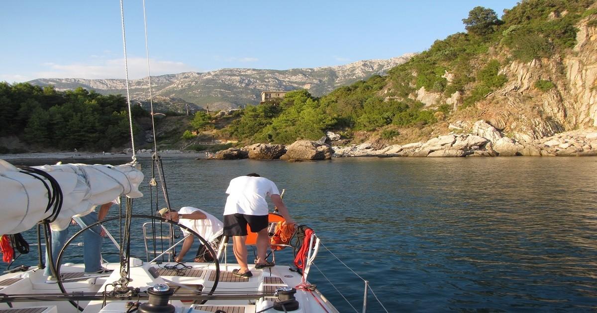 Blogimage bareboat tekne kiralama