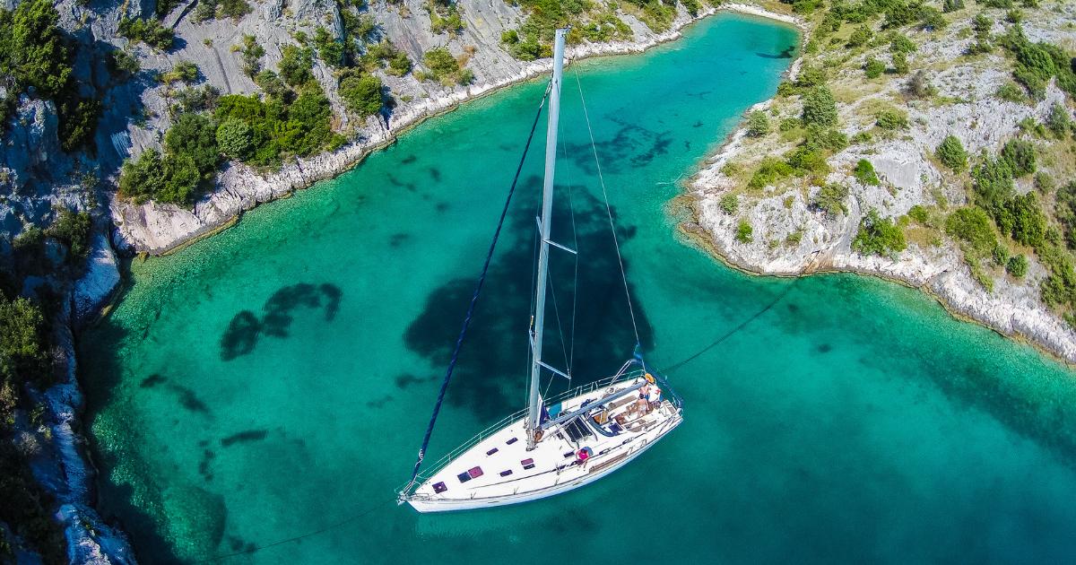 Blogimage tekne tatili mavi tur mavi yolculuk yacht charter