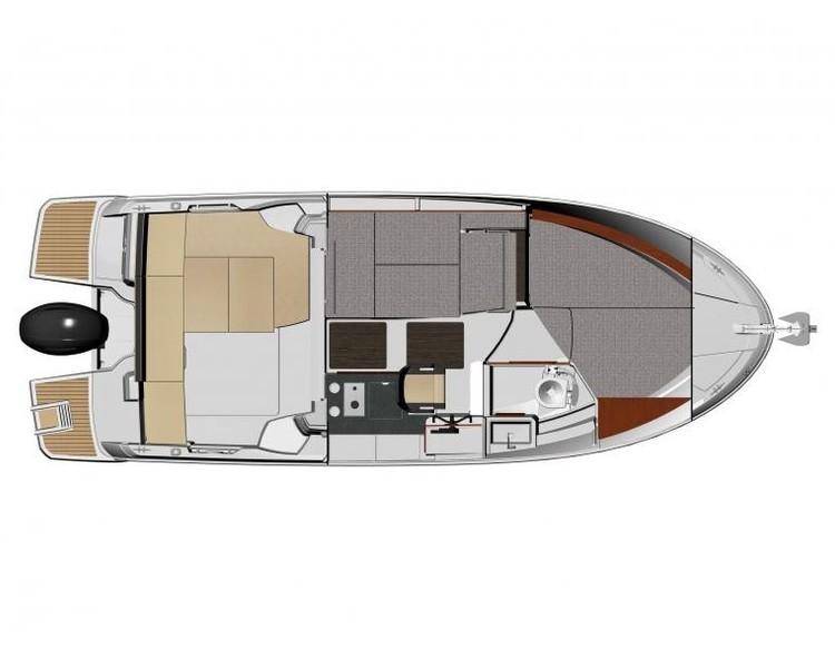 Slider 1416874280000103060 mf795 layout