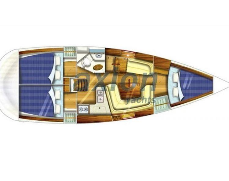 Slider 1238279320000103000 asteria layout