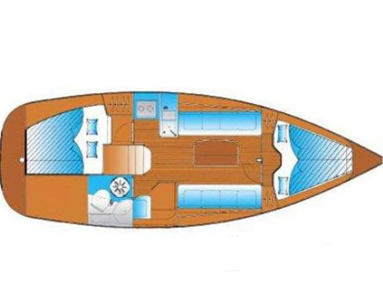 Slider 593037240000100583 bavaria 30 layout