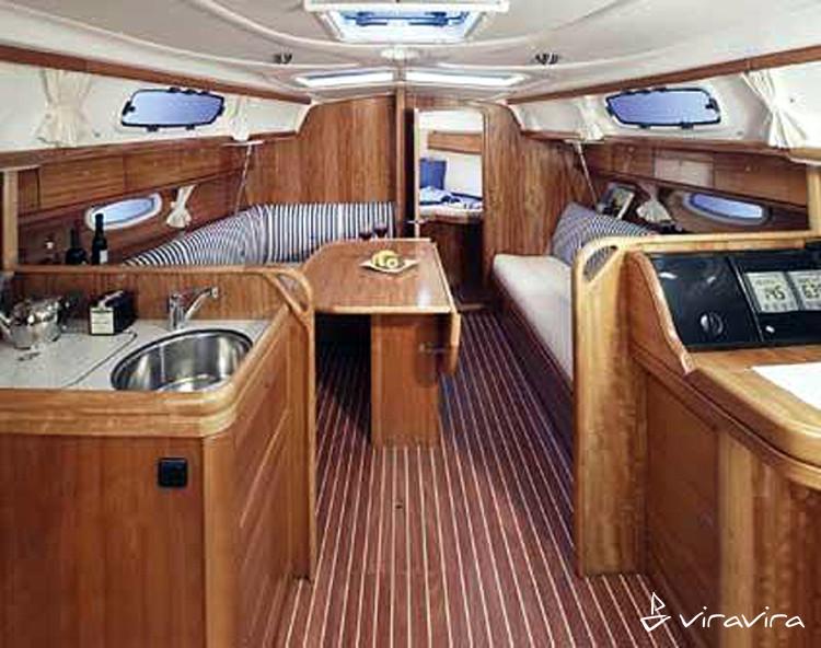 Slider 100249770000100000 bavaria33 cruiser interior