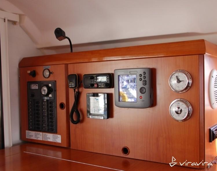 Slider 6304340258600406 kassiopeia navi