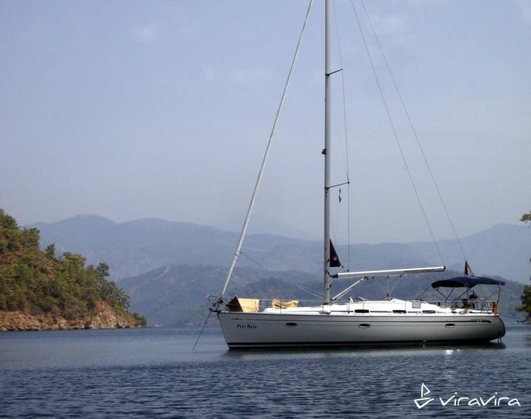 Slider 1010240126800406 bavaria 42 anchor