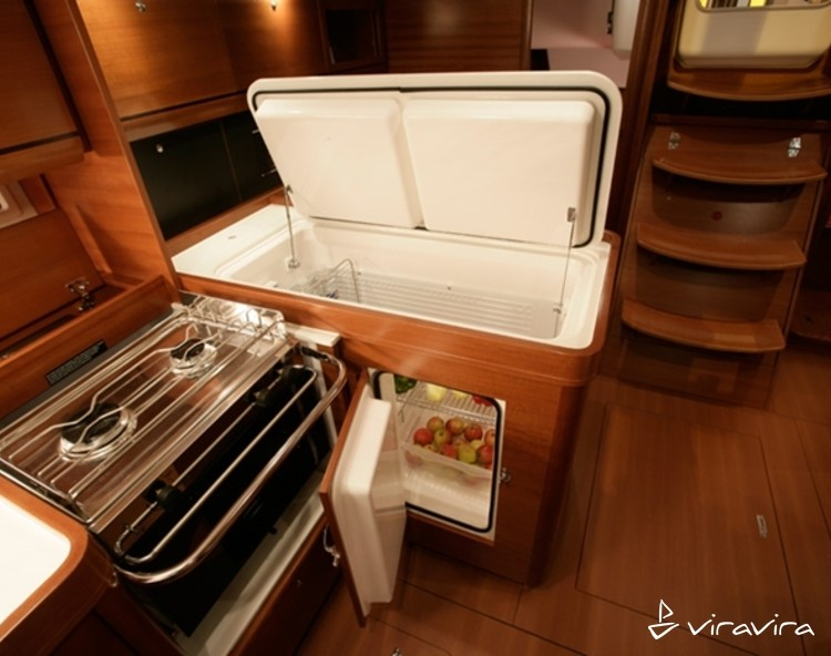Slider 6087790258600406 ricarda fridge