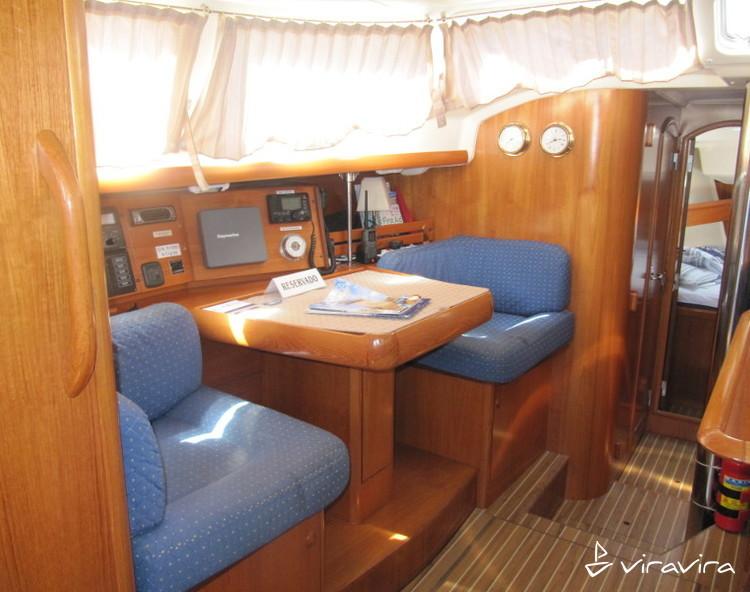 Slider 762255030000101954 interior3