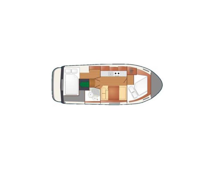 Slider 1180524020000102738 nautikamc layout