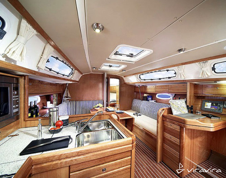 Slider 1193311340000100000 bavaria cruiser 34 interior