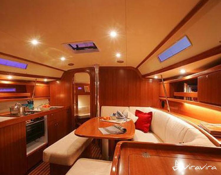 Slider 1068562360000101042 dufour 365 interior
