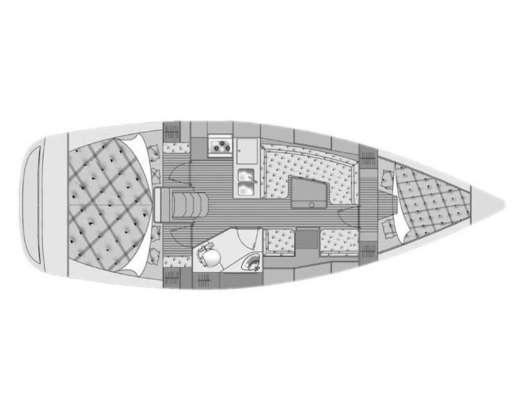 Slider 519315840000100000 boatplan 02 large