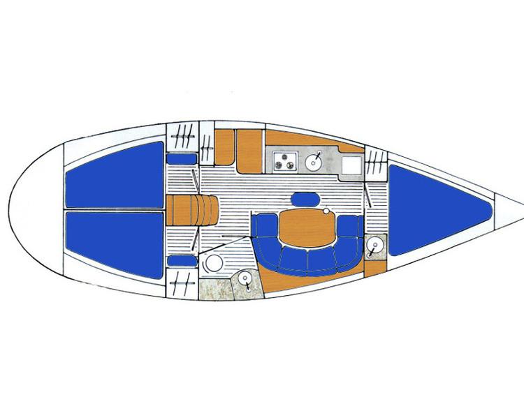 Slider 1108814590000102606 tomy layout