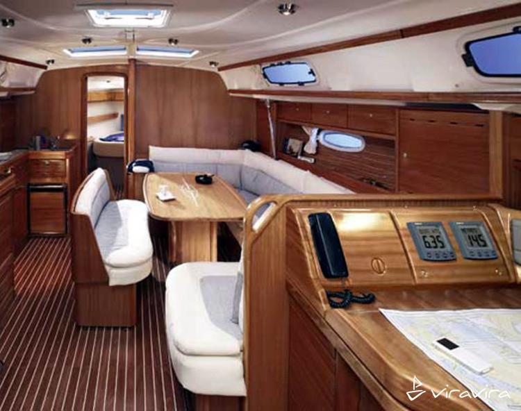 Slider 100252270000100000 bavaria42 interior