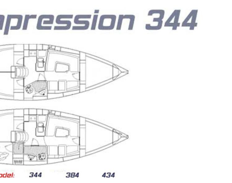 Slider 26175640000100000 elan 344boatplan