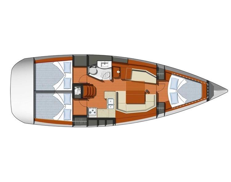 Slider 15292840413900179 magui layout