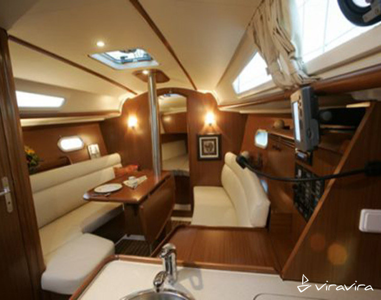 Slider 376320151000179 interior 32i