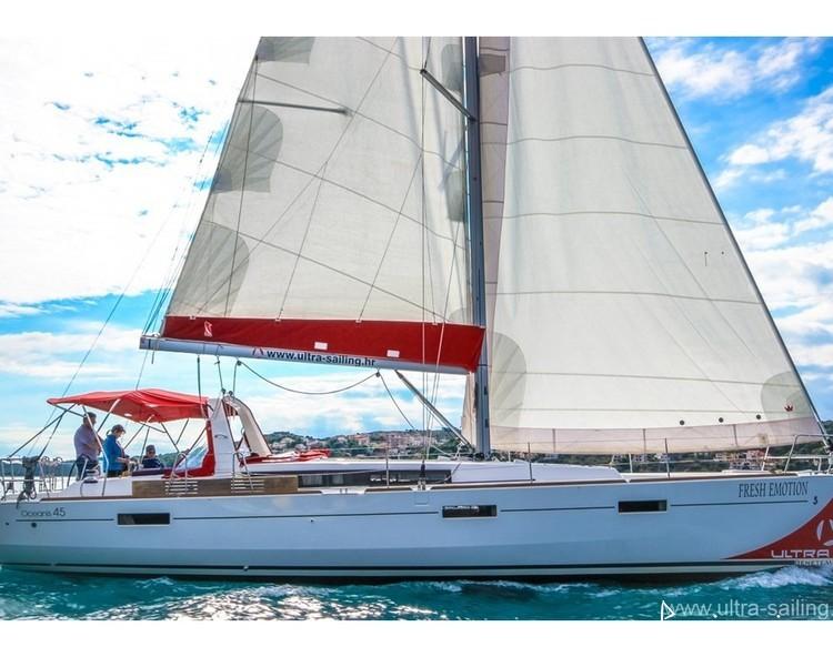 Slider 19666580505700172 oceanis45 freshemotion bareboat charter