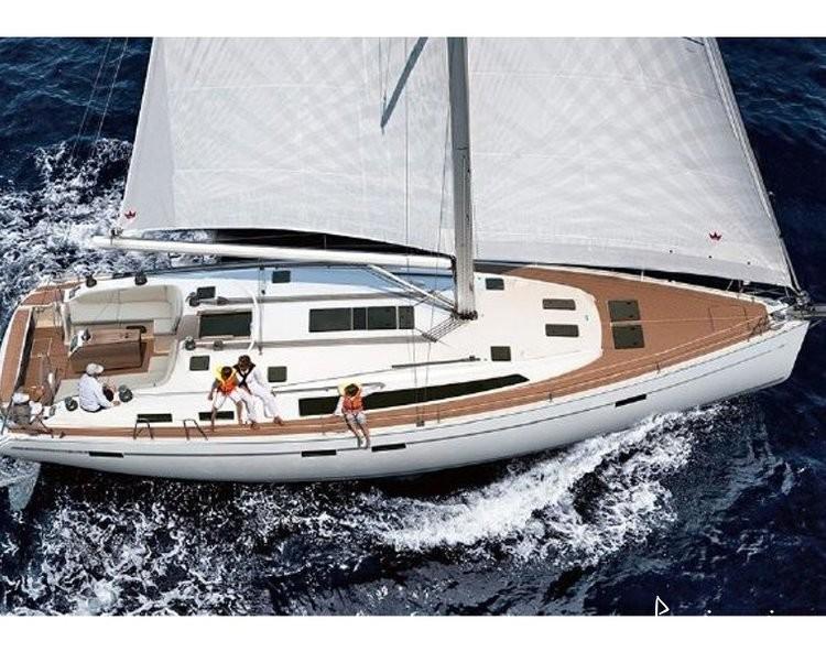 Slider 509332760000100000 bavaria cruiser 51 1