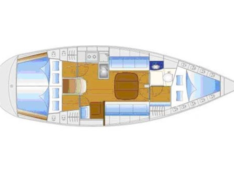 Slider 12785230000100000 bavaria34 3 plan