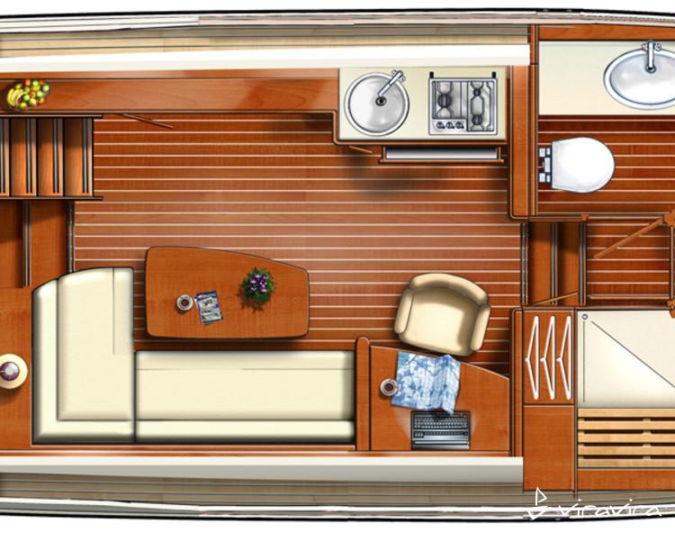 Slider 1057950178700695 grandsturdy349ac layout2