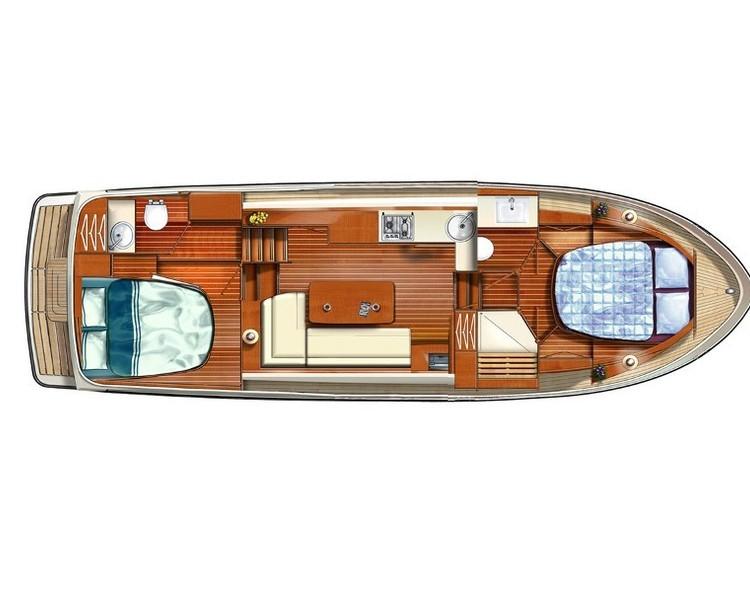 Slider 1350516420000100000 linssen35 layout