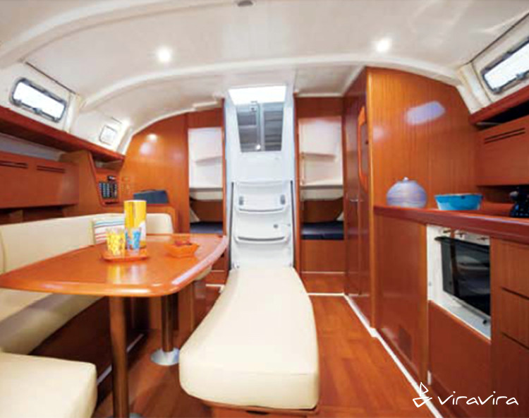 Slider 100256830000100000 cyclades43 4 interior