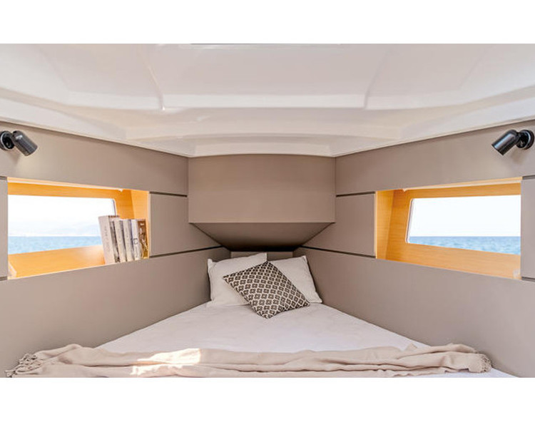 Slider 882299360000100863 interior