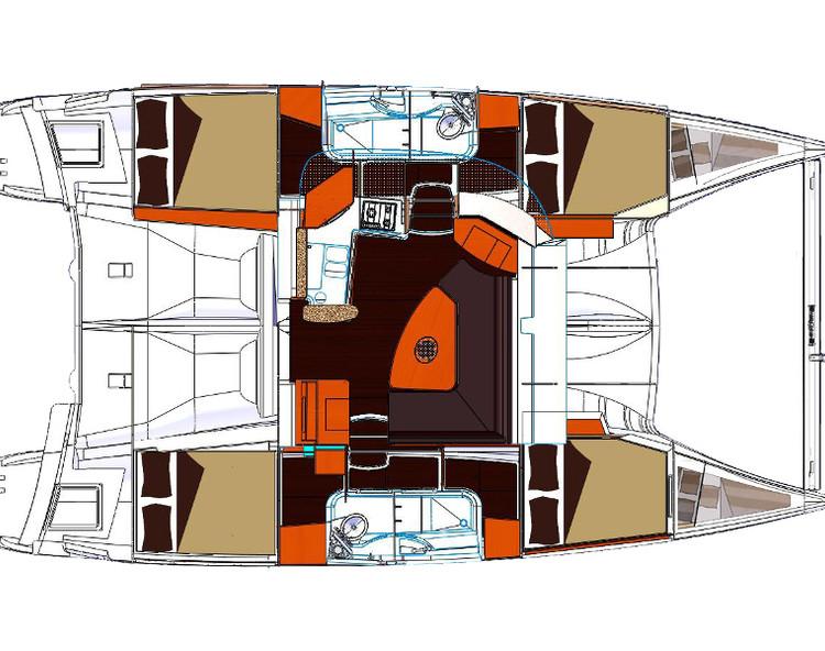 Slider 882324570000100863 layout