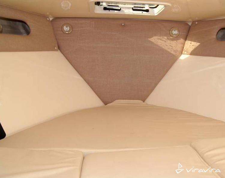 Slider 955195360000102317 eolo interior