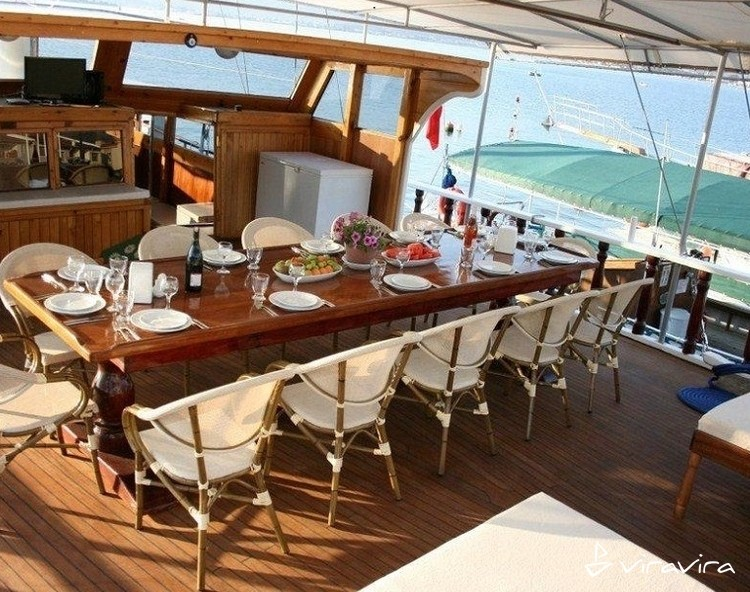 Slider golden yachting turkey yacht charter gulet birben 7 f8cumyry