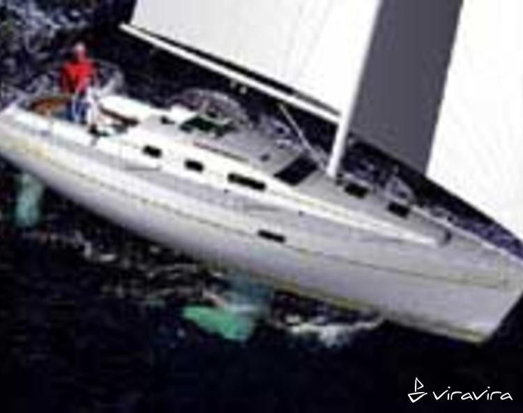 Slider 1259470000100000 oceanis323 1