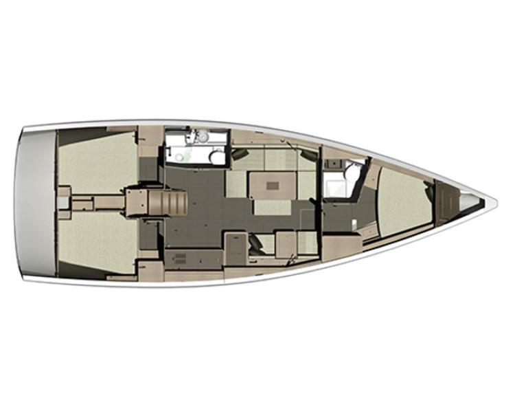 Slider 644148150000100012 layout