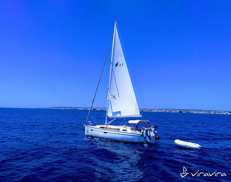 Slider 2406710602802387 bavaria37 chilly lilly sailing